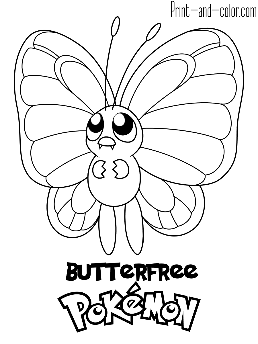 generation 2 pokemon 136 best images about lineartgeneration ii pokemon on pokemon generation 2