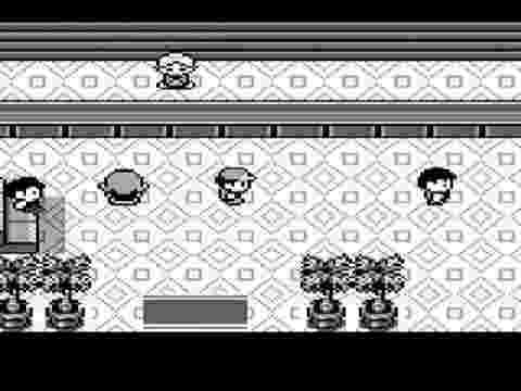 generation 2 pokemon pokéarth kanto route 2 2 pokemon generation