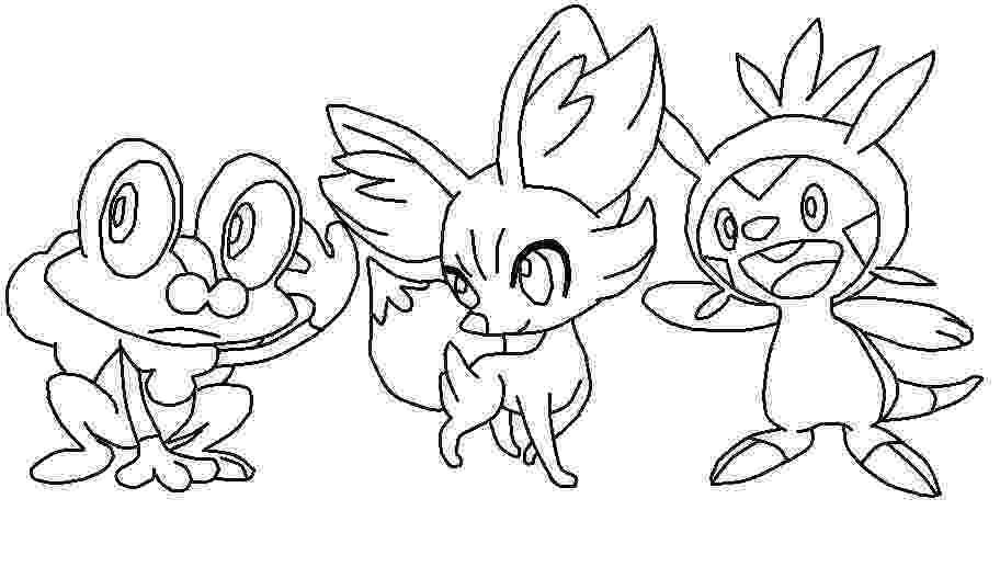 generation 2 pokemon pokemon coloring pages print and colorcom pokemon generation 2