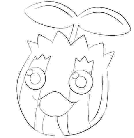 generation 2 pokemon pokemon generation 3 starters anime amino pokemon generation 2