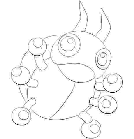 generation 2 pokemon smeargle generation 2 coloring pages hellokidscom pokemon generation 2