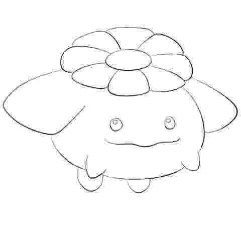 generation 2 pokemon top 6 favorite 1st generation pokémon pokémon amino 2 generation pokemon