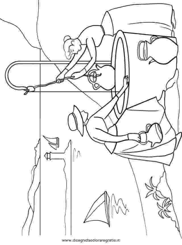 george seurat coloring pages georges seurat coloring pages free coloring pages george coloring seurat pages