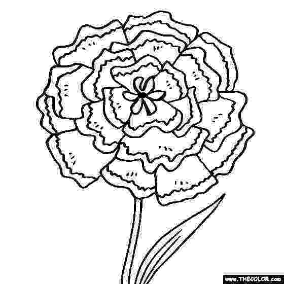 georgia o keeffe coloring pages o39keeffe colouring pages coloring pages printable georgia keeffe o coloring pages