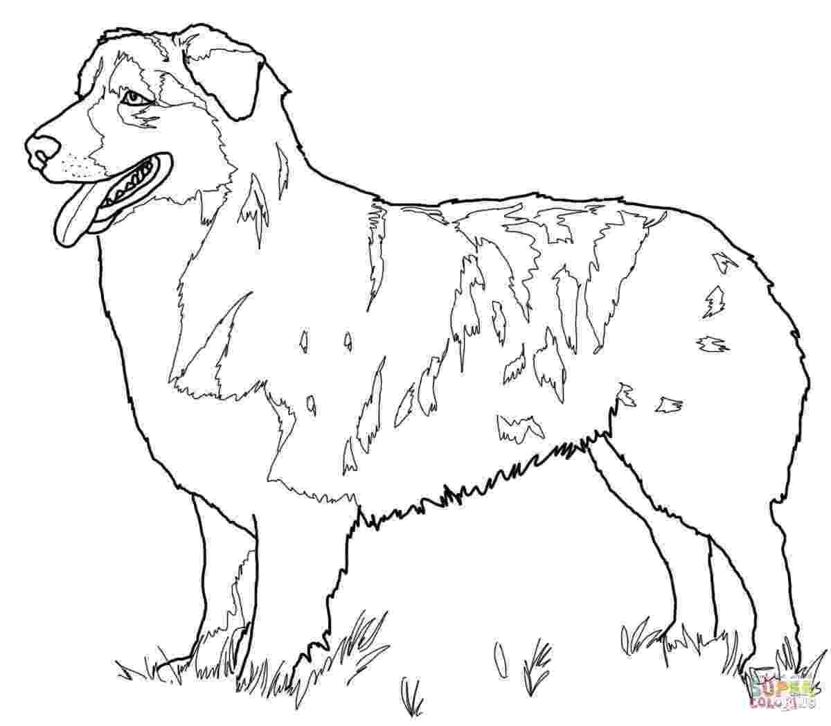 german shepherd coloring pages printable german shepherd dogs coloring page free printable german shepherd coloring pages printable