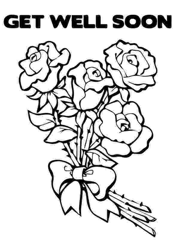 get well soon coloring pages get well soon coloring pages to download and print for free pages get well soon coloring