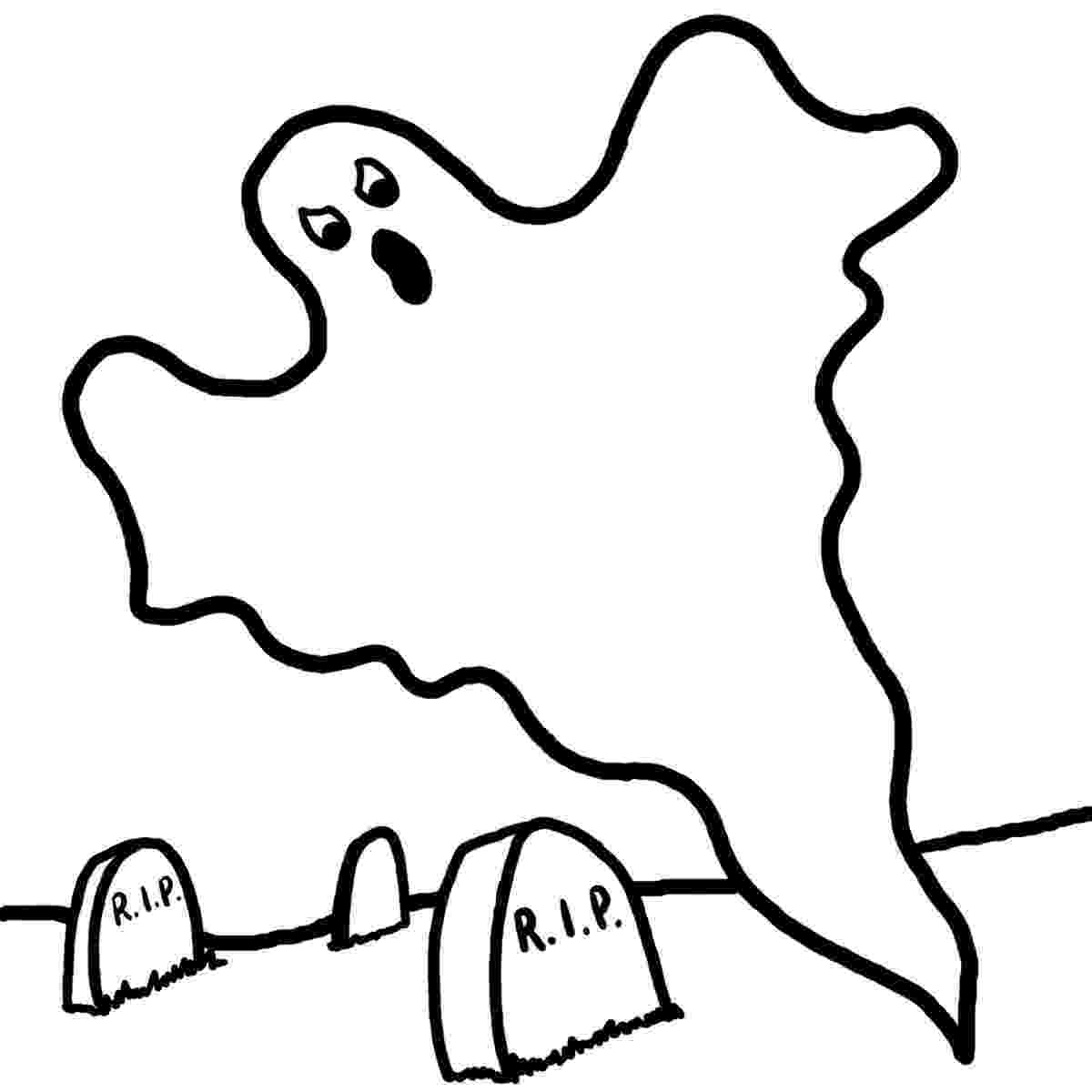 ghost coloring pages fun coloring pages casper ghost coloring pages ghost coloring pages