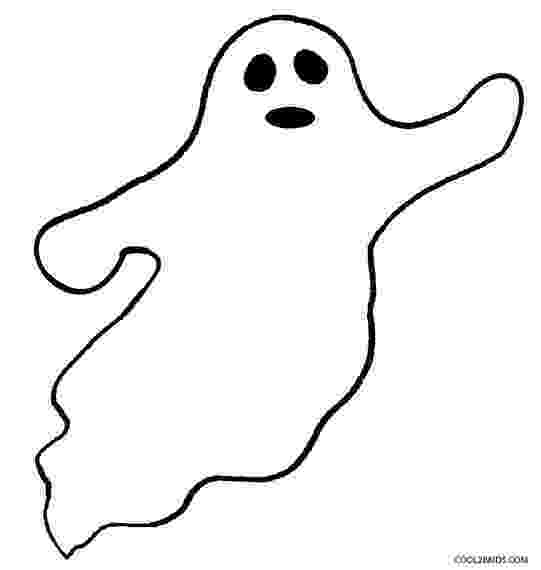 ghost coloring pages halloween coloring pages halloween ghost coloring pages pages ghost coloring
