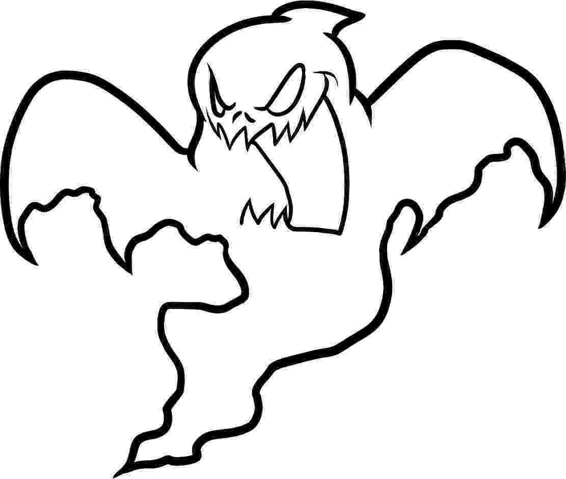 ghost coloring pages happy thoughts travel fast httf casper the friendly pages ghost coloring