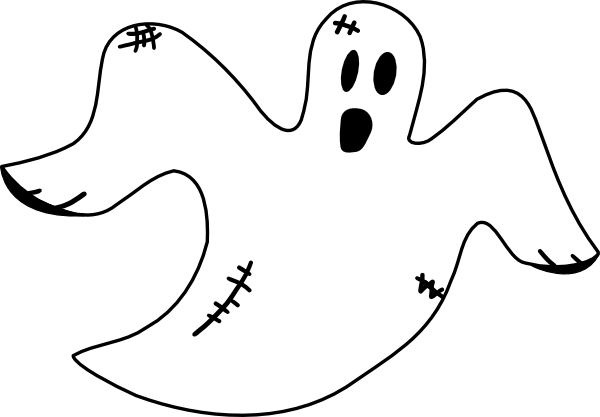 ghost coloring pages no spooky wooky 26 ghost coloring pages print color craft pages ghost coloring