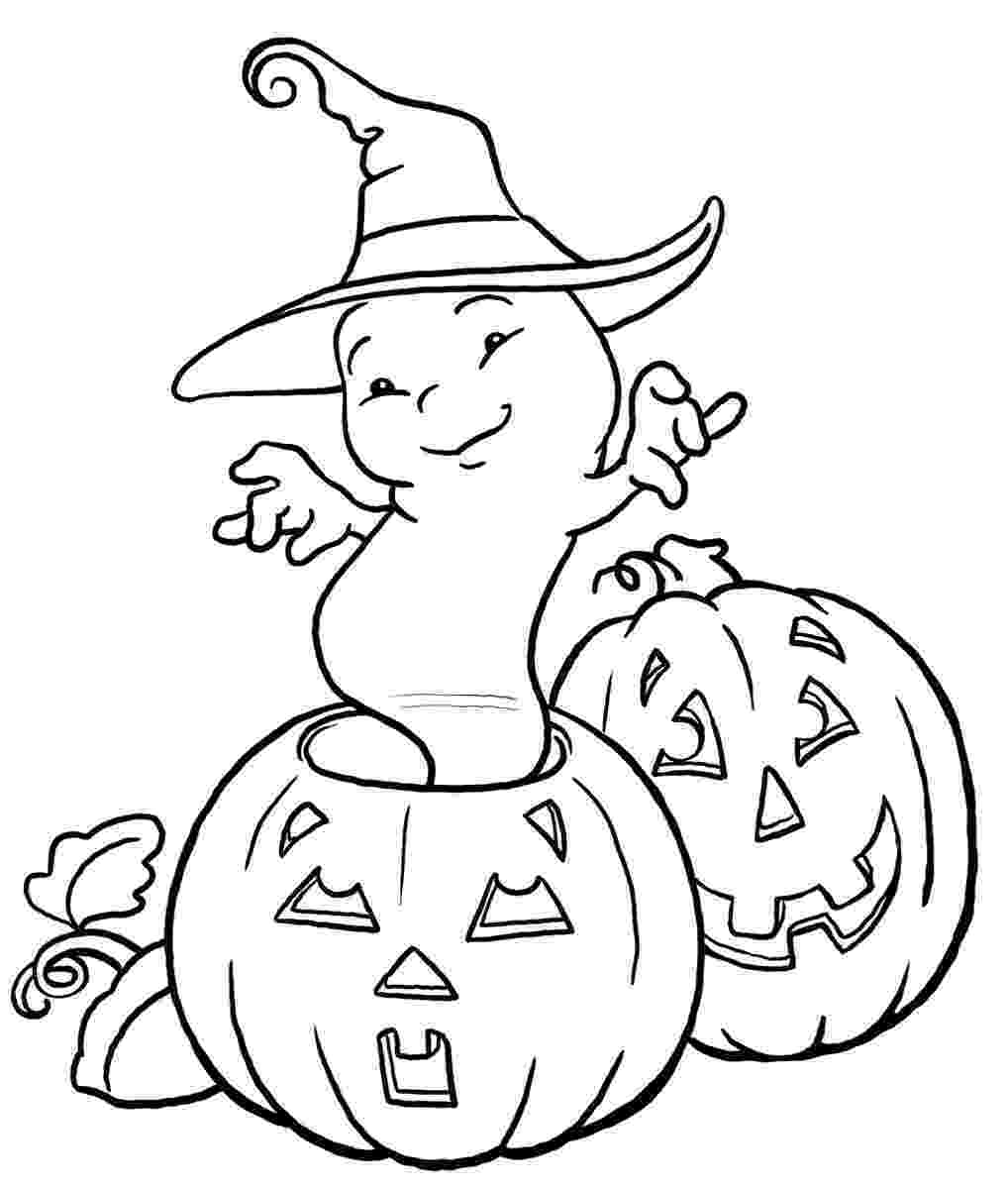 ghost coloring pages smiling halloween ghost coloring page free printable pages ghost coloring