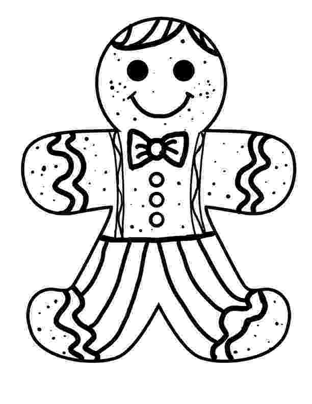 gingerbread man color sheet gingerbread man coloring pages to download and print for free gingerbread color man sheet