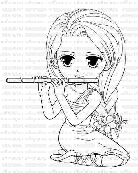 girl colouring pages interactive magazine beautiful girl coloring pages pages colouring girl