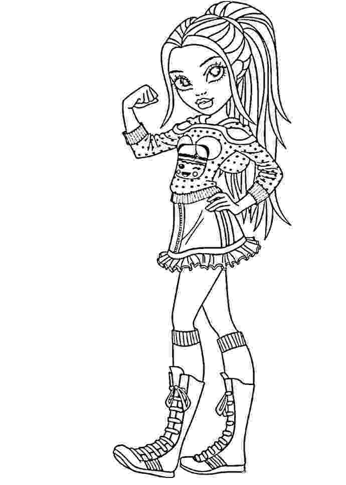 girls color pages cute girl coloring pages to download and print for free girls color pages