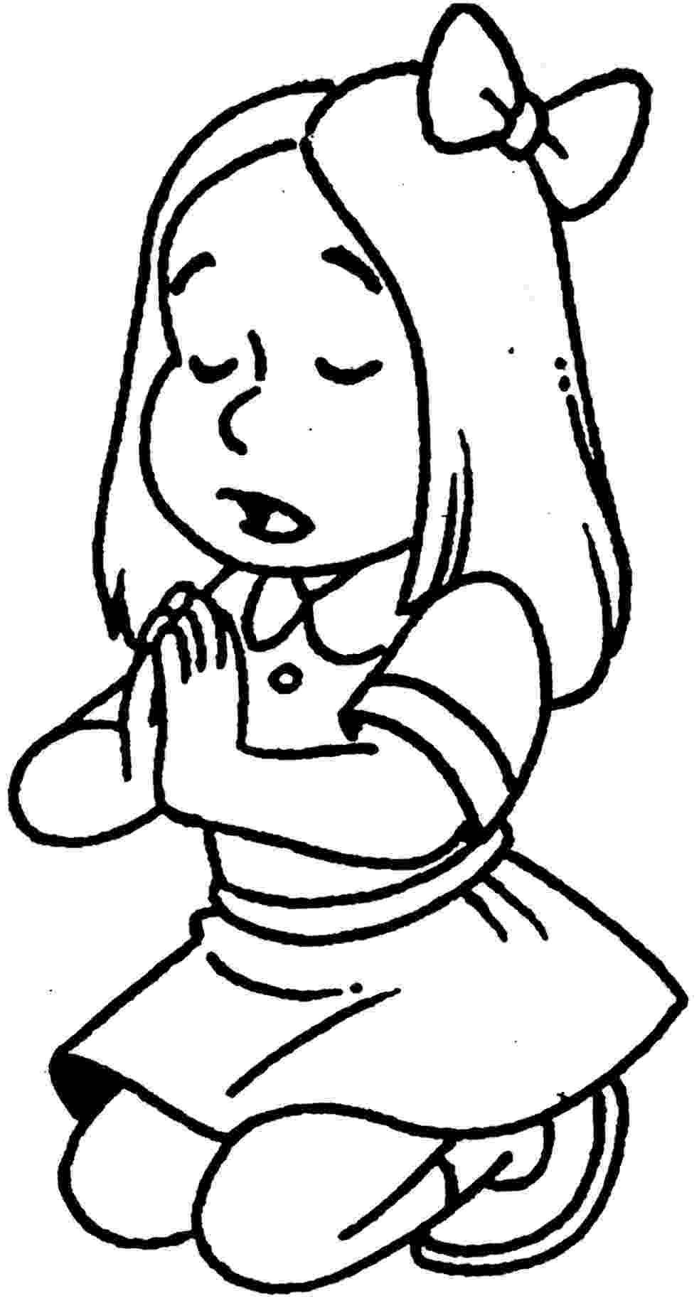 girls coloring pictures coloring pages for girls dr odd coloring girls pictures