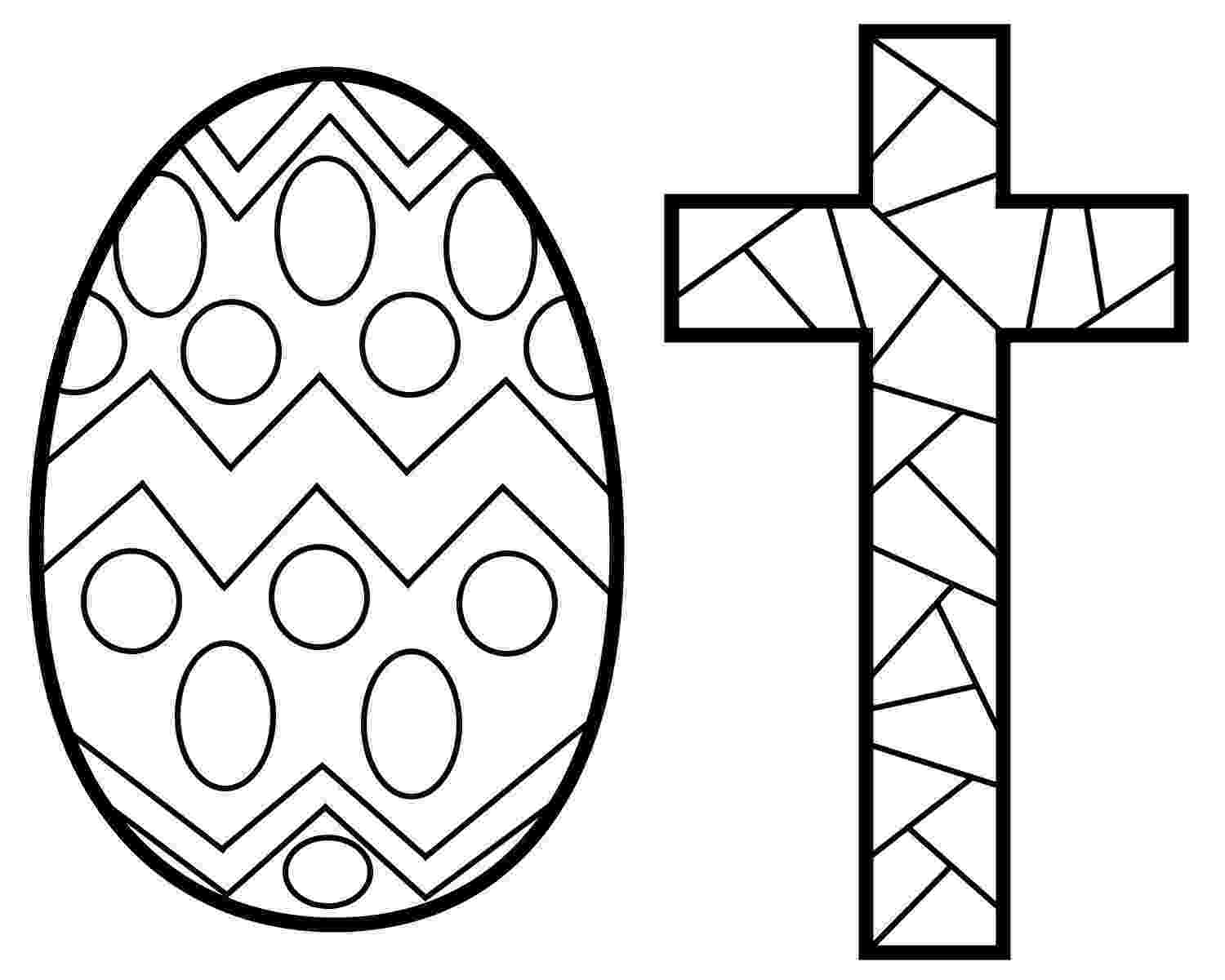 glass coloring page classic glass ornaments coloring page crayolacom coloring page glass