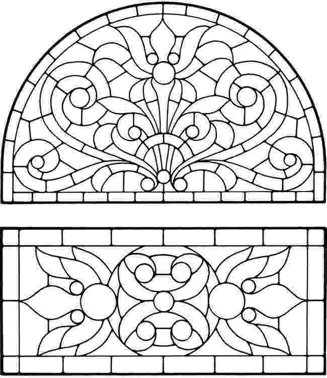 glass coloring page free champagne glass images download free clip art free coloring glass page