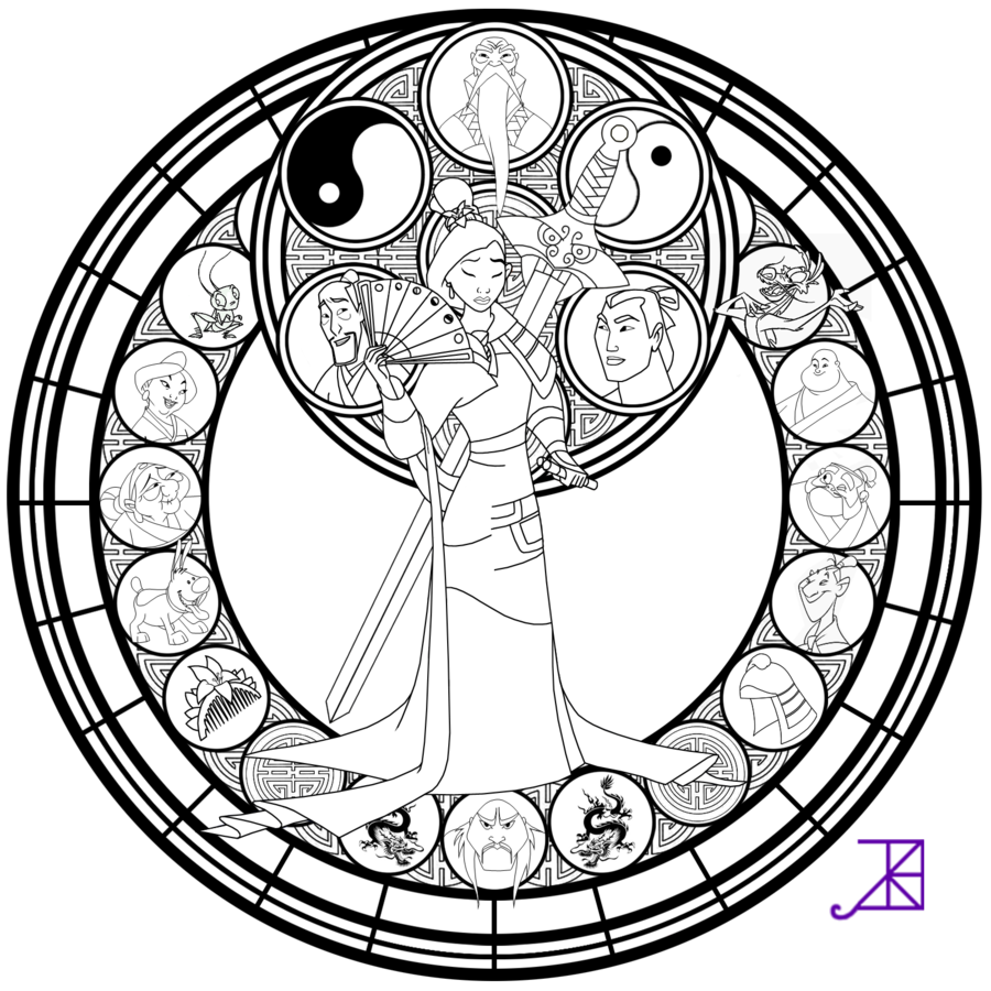 glass coloring page free coloring pages for adults stained glass flower coloring page glass