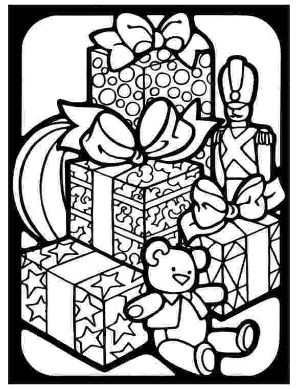glass coloring page glass of water page glass coloring