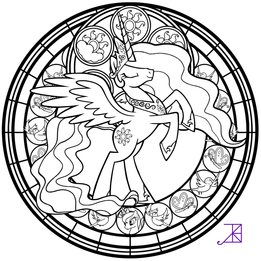 glass coloring page medieval stained glass coloring pages download and print coloring page glass