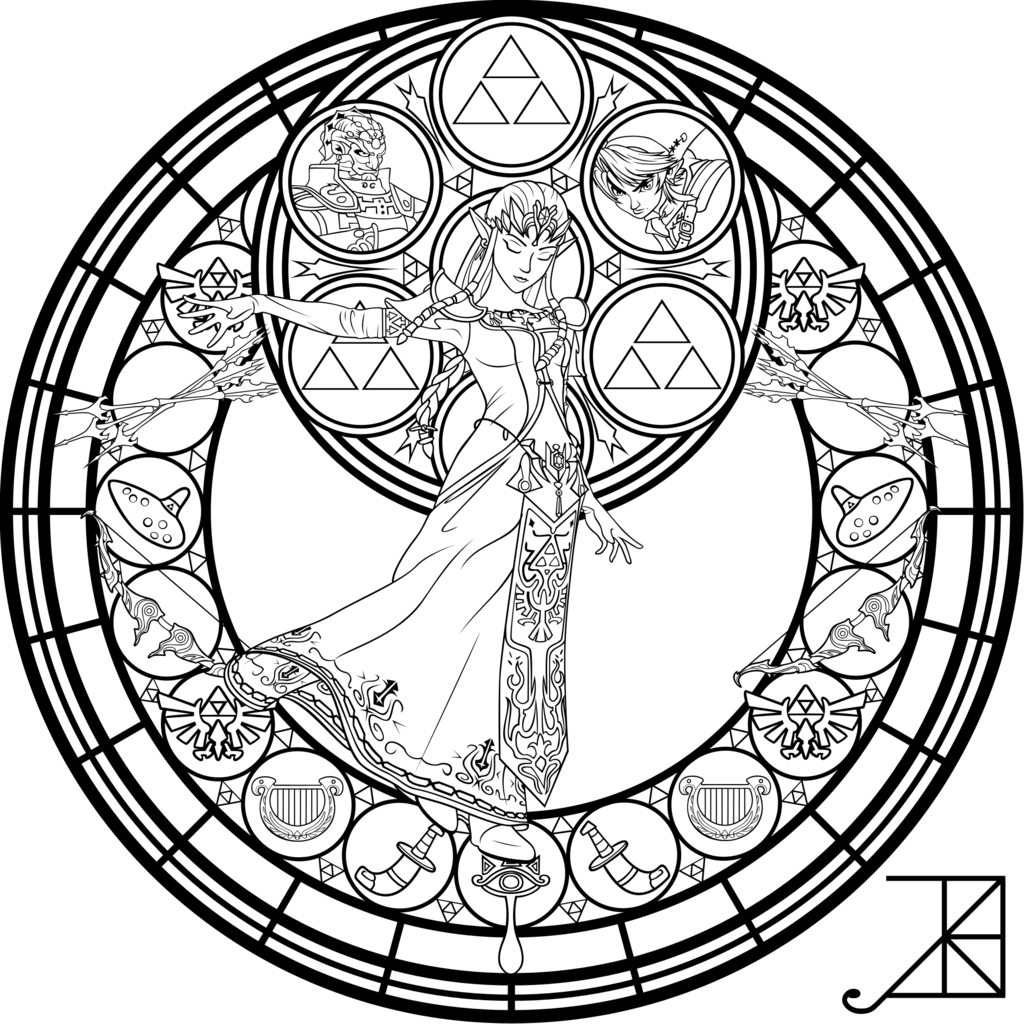 glass coloring page medieval stained glass coloring pages download and print page coloring glass