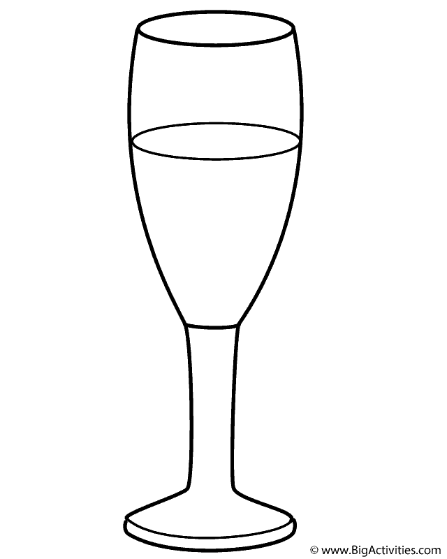 glass coloring page simple stained glass coloring pages coloring home coloring page glass