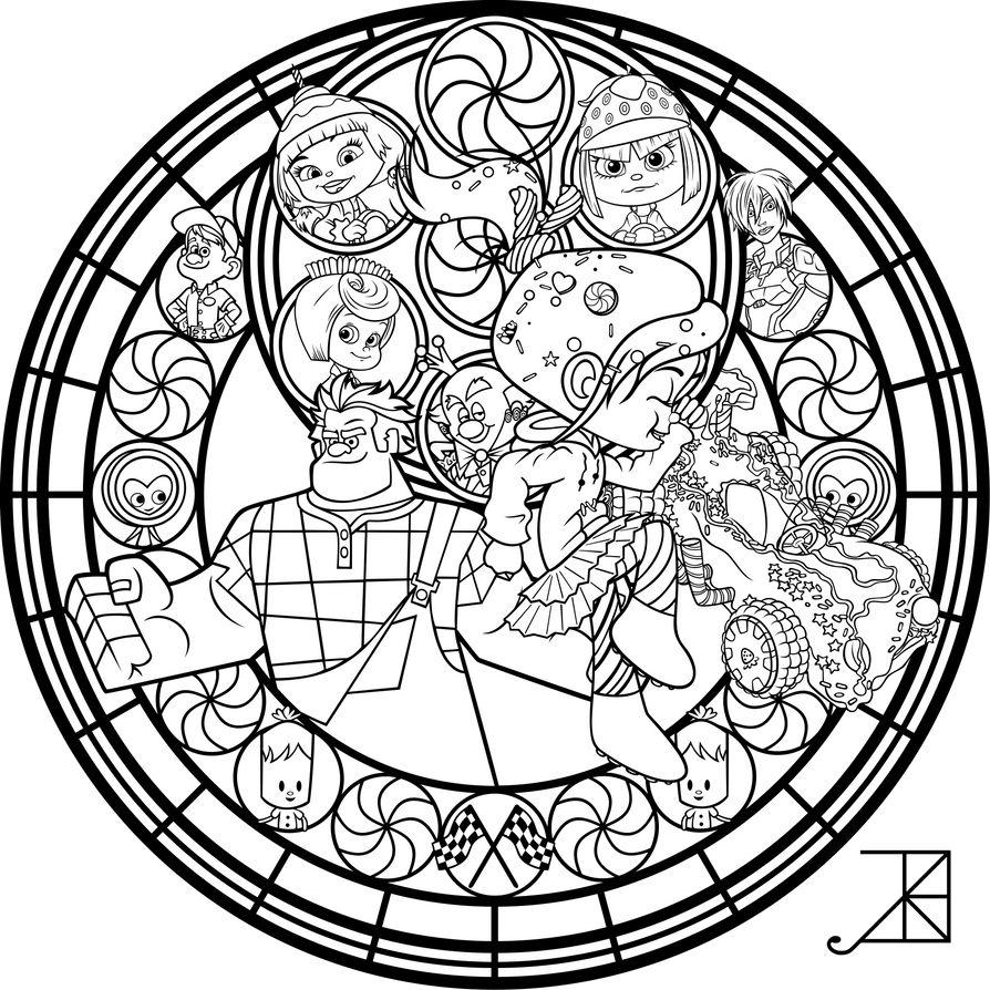 glass coloring page stained glass cross coloring page wecoloringpagecom coloring glass page