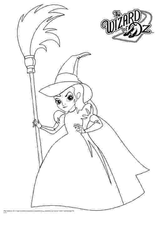 glinda the good witch coloring pages glinda the good witch coloring pages 2331029 glinda pages the coloring good witch