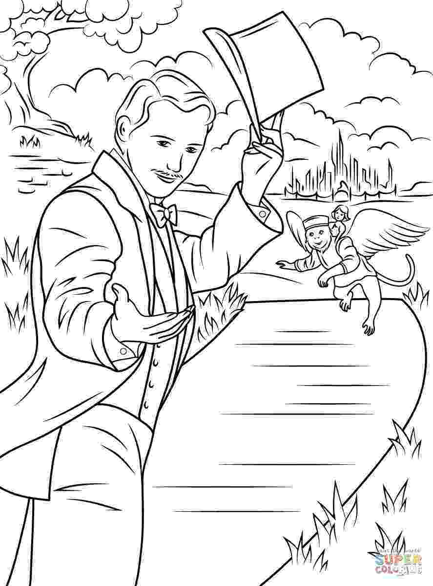 glinda the good witch coloring pages glinda the good witch coloring pages 2331029 pages coloring the glinda good witch