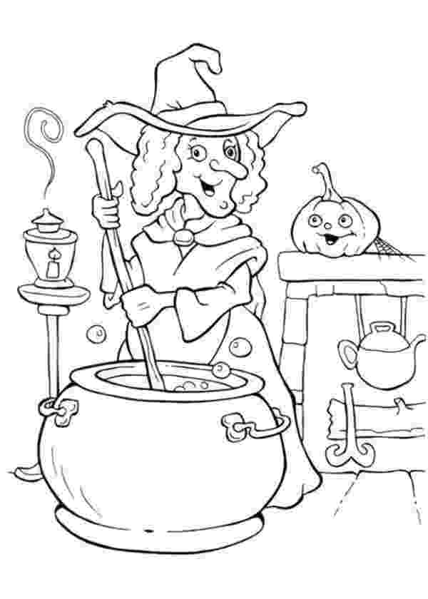 glinda the good witch coloring pages glinda the good witch coloring pages at getcoloringscom witch pages glinda good the coloring