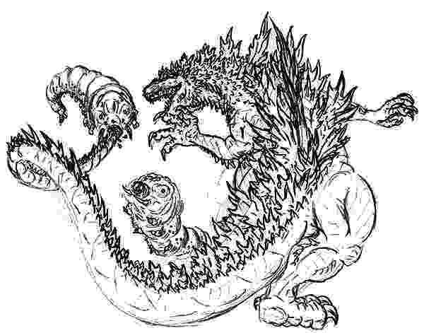 godzilla pictures to print 59 best lineart godzilla images on pinterest godzilla print to godzilla pictures