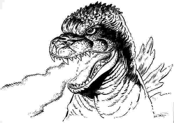 godzilla pictures to print godzilla coloring pages books 100 free and printable pictures to print godzilla