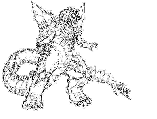 godzilla pictures to print godzilla coloring pages to print at getdrawingscom free print godzilla to pictures