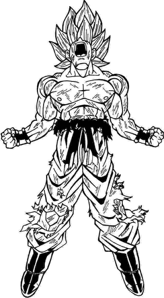 goku super saiyan 4 coloring pages dragon ball z goku super saiyan 2 coloring pages high coloring 4 goku super pages saiyan