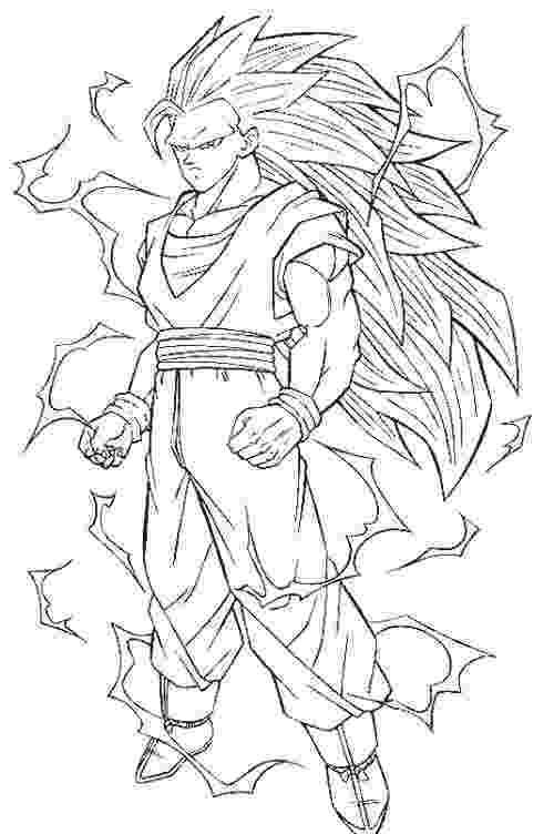 goku super saiyan 4 coloring pages dragon ball z goku super saiyan 4 coloring pages super 4 pages coloring saiyan goku