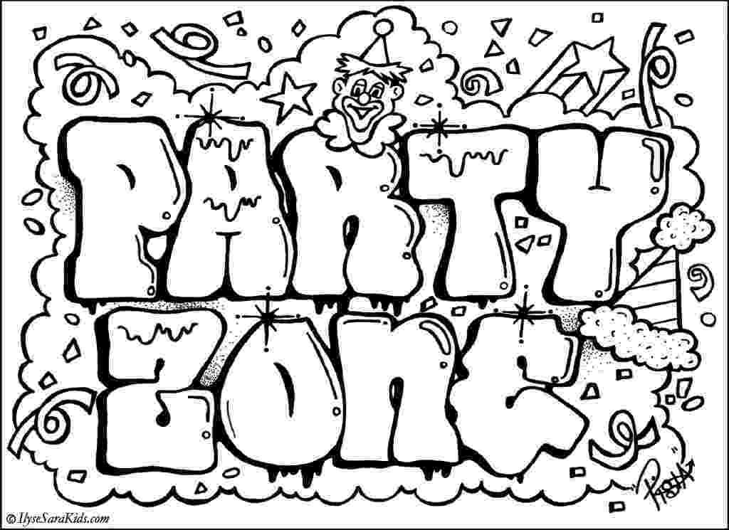 graffiti coloring best graffiti world graffiti sketches graffiti coloring coloring graffiti 1 1