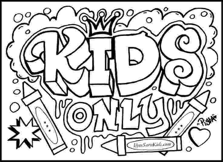 graffiti coloring cool design coloring pages graffiti creator coloring graffiti coloring