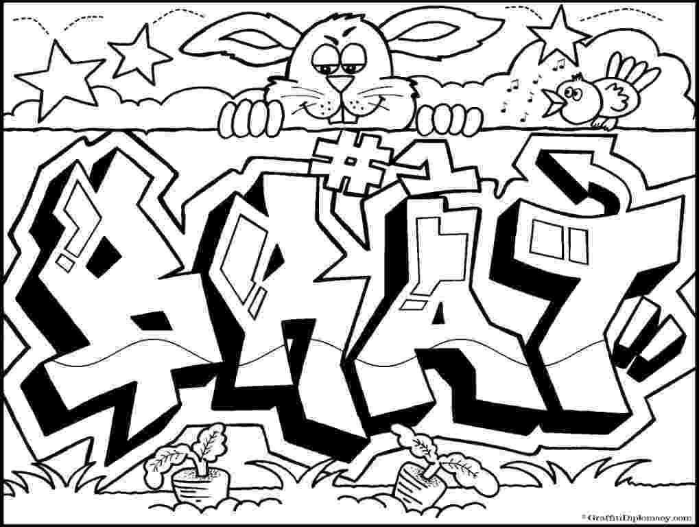 graffiti coloring get this printable graffiti coloring pages 84618 coloring graffiti