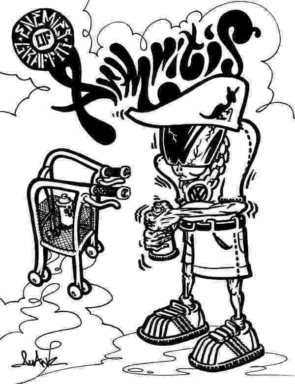 graffiti coloring graffiti coloring book 2 bombing science graffiti coloring