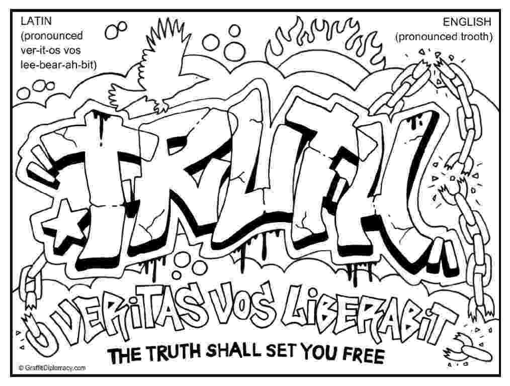 graffiti coloring graffiti coloring page coloring home coloring graffiti