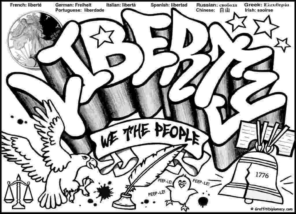 graffiti coloring graffiti coloring pages to download and print for free graffiti coloring