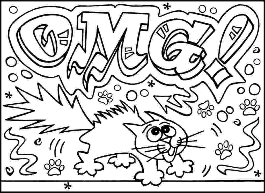graffiti coloring graffiti coloring pages to download and print for free graffiti coloring 1 1