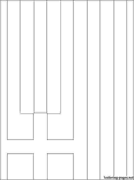 greek flag coloring page greece flag coloring page download free greece flag page coloring greek flag