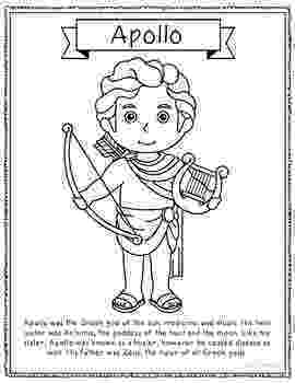 greek mythology coloring pages atlas greek mythology informational text coloring page coloring mythology pages greek