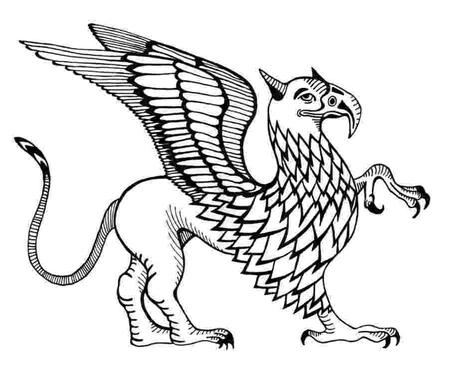 greek mythology coloring pages greek mythology coloring pages to download and print for free pages mythology coloring greek