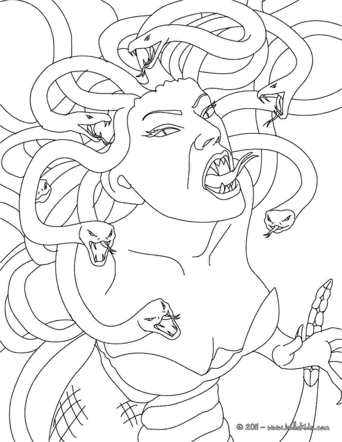 greek mythology coloring pages greek mythology drawing at getdrawings free download pages greek mythology coloring