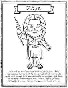 greek mythology coloring pages odysseus greek mythology informational text coloring page pages coloring greek mythology
