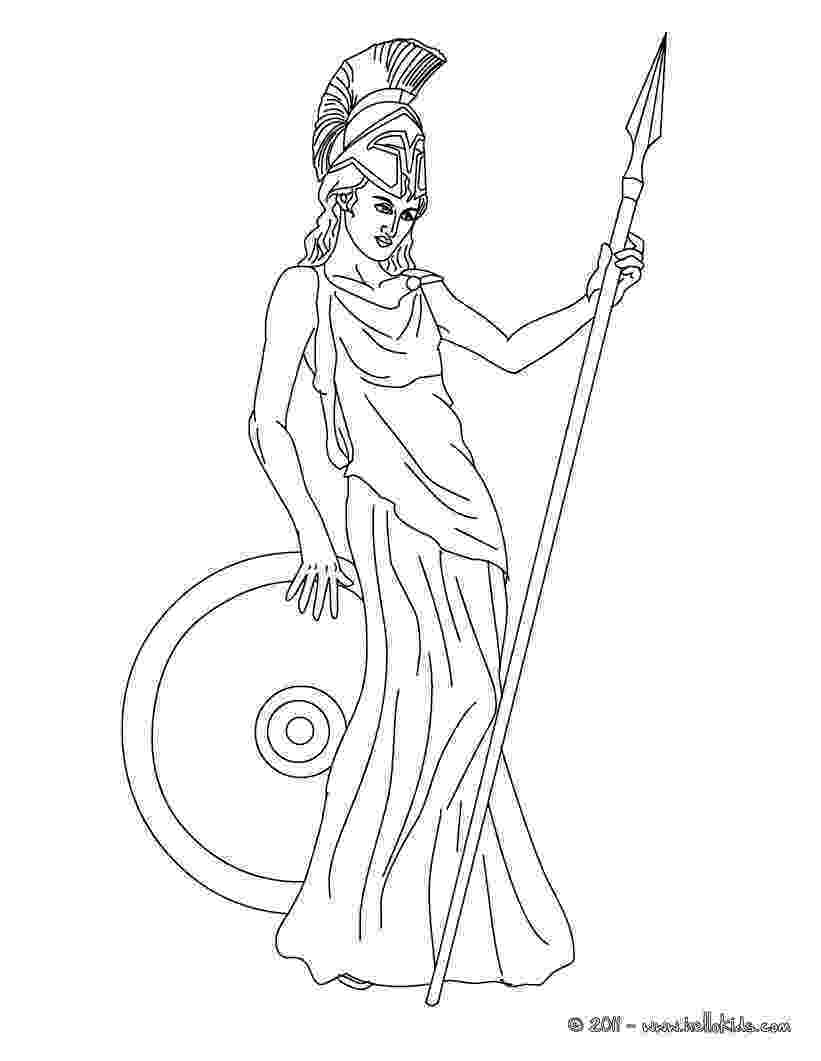 greek pictures to colour acropolis of athens greece coloring page coloring pages pictures greek colour to