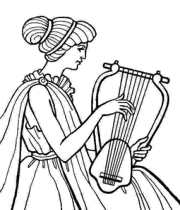 greek pictures to colour ancient greece colouring pages greek to colour pictures