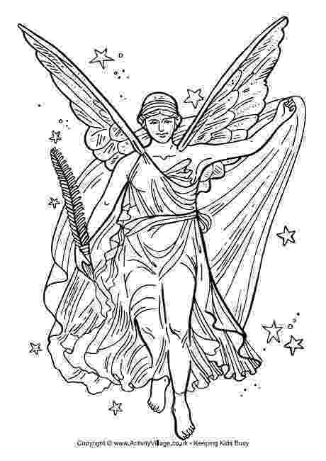 greek pictures to colour ancient greek olympics coloring pages ancient greek to greek colour pictures